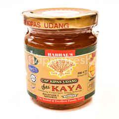Habhal's Sri Kaya Spread