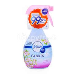 Febreze Ambi Pur Blossom & Breeze Fabric Spray