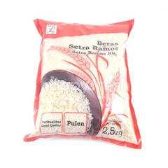 Choice L Save Setra Ramos White Rice