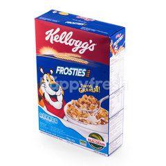 Kellogg's Frosties Sereal