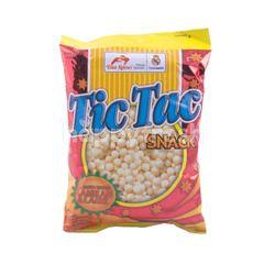 Dua Kelinci Tic Tac Pilus Snacks Original