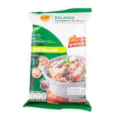 Cp Balance Baked Rice With Cereal & Chicken