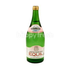 Equil Sparkling Mineral Water