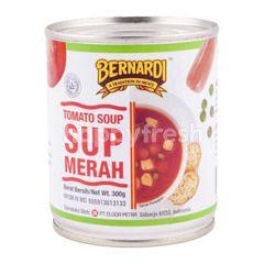 Bernardi Sup Tomat Merah