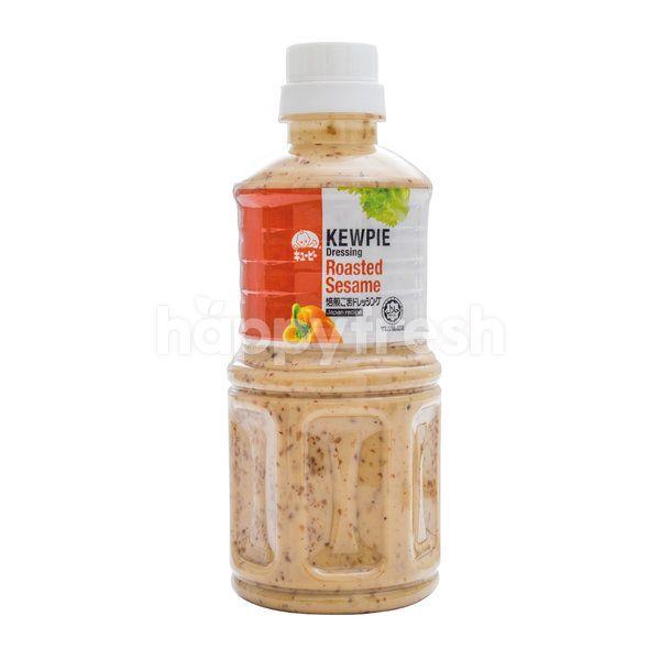 Kewpie Dressing Roasted Sesame
