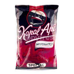 Kapal Api Special Coffee Powder