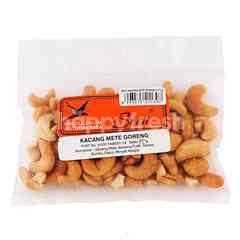 Sriti Cashew Nut