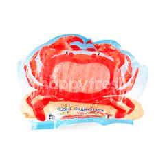 Tvi Sushi Crab Stick