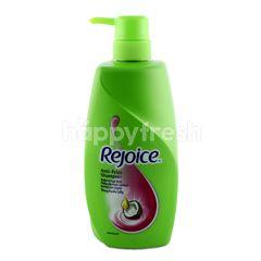 Rejoice Anti-Frizz Shampoo
