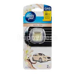 Ambi Pur Vanilla Bliss Air Freshener