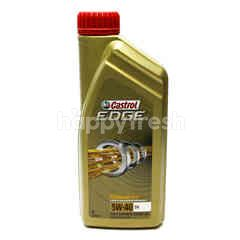 Castrol Edge 5W-40 Engine Oil