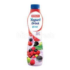 Marigold Mixed Berries Yoghurt Drink
