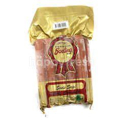 Soelina Beef Sausages