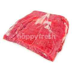 เคป กริม เนื้อวัวส่วนท้อง (ใบบัว) แช่แข็ง