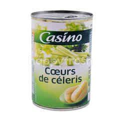 Casino Coeurs De Celeris