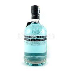 THE LONDON NO1 Original Blue Gin