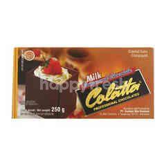 Colatta Milk Compound Chocolate