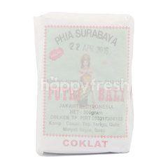 Putri Bali Phia Surabaya Chocolate