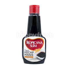 Tropicana Slim Sweet Soy Sauce Substitute