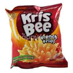Krisbee French Fries