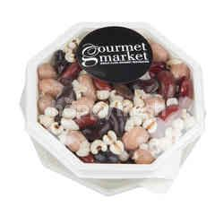 Gourmet Market Assorted Boiled Beans & Millet