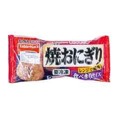 Tablemark Oishisa Ippin Yaki Onigiri