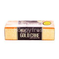 Rious Gold Cake Jepang Original