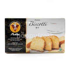 Probitas Premium Biscotti