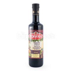 Bertolli Balsamic Vinegar
