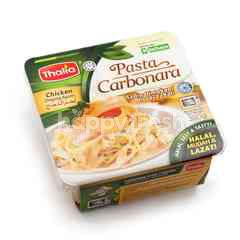 Thalia Pasta Carbonara Chicken