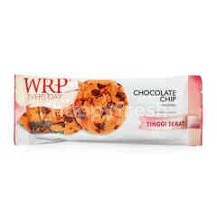 WRP Everyday Kukis Keping Cokelat