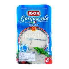 Igor Gorgonzola Dolce Cheese