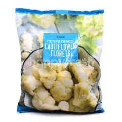Iceland Cauliflower  Florets