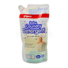 Pigeon Baby Laundry Detergent Refill