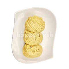 Din Tai Fung Frozen Pumpkin Noodle (3 Pieces)