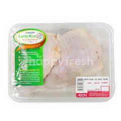 NUTRI PLUS Lacto Plus III Chicken Thigh ~500g