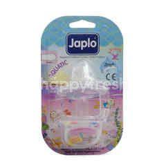 JAPLO Aquatic Olive 3m+