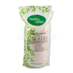 Healthy Choice Tepung Ubi Ganyong