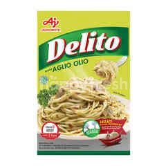 Ajinomoto Delito Aglio Olio Instant Seasoning Mix