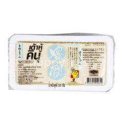 Ohayo Niku Tofu