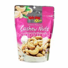 Koh-Kae Plus Salted Roasted Cashew Nuts