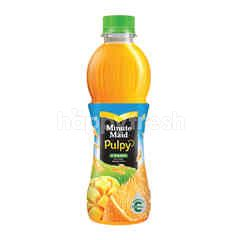Minute Maid Pulpy O'Mango