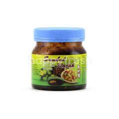 CHEONG KIM CHUAN Premium Grade Fruit Salad Dressing