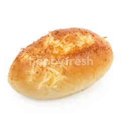Bonjour Pillow Cheese