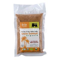 Super Indo 365 Gula Semut Organik
