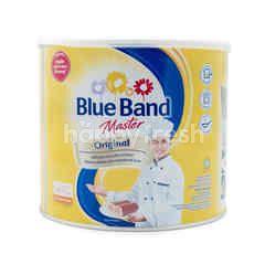 Blue Band Margarin
