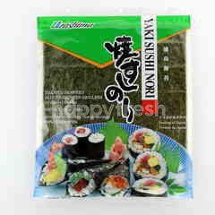 Urashima Yaki Sushi Nori