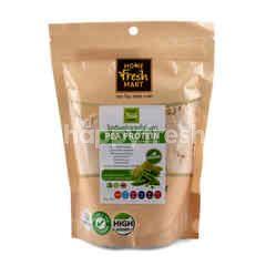 Home Fresh Mart Pea Protein