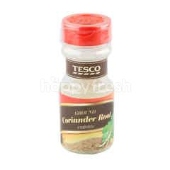 Tesco Ground Coriander Root