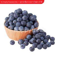 Gourmet Market Blueberries